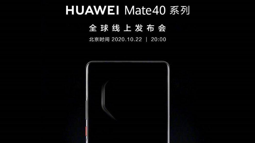 The Huawei Mate 40 have odd camera, with high scoring Kirin 9000