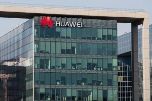 Huawei inagurated dedicated research center for Mathematics and computation to support the Communication Industry