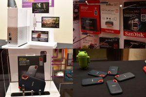 Western Digital extends product portfolio in Pakistan