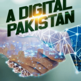 Why Imran Khan believe digitalization