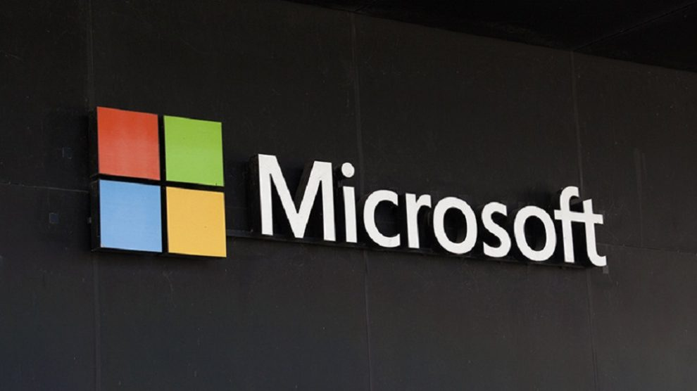 """Microsoft in Collaboration with Sindh Govt organizes """"Education Days"""" focusing on the Modern Digital Classroom Technology"""