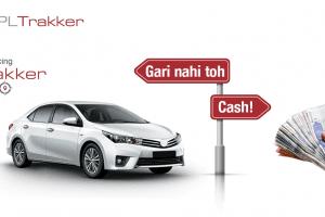 TPL Trakker Launches TrakkerPro – an Industry-First in Stolen Vehicle Recovery