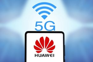 Huawei organized 5G Ecosystem Conference emphasizes business, social and economic value of Technology