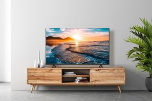 TCL Launched the Latest UHD TV P615 for an Immersive Viewing Experience