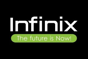 INFINIX marks its place as the leading smartphone brand in Pakistan