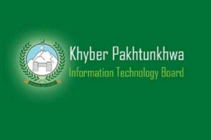 KPITB started the second phase of 'Women Empowerment through Digital Skills'