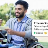 Confiz and Airschool partner to provide freelancing training to the differently-abled across Pakistan