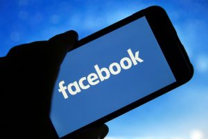 Facebook hosts virtual briefing session on Fighting Misinformation