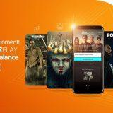 Ufone brings STARZPLAY by Cinepax for U