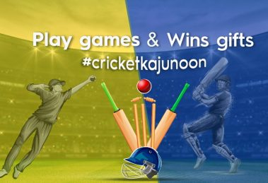 TECNO treats fans with Cricket Ka Junoon activities across major cities