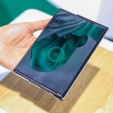 OPPO Exhibits its Vision for an Interconnected Life at Mobile World Congress 2021